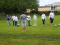 2016.06.19 Fete club 16