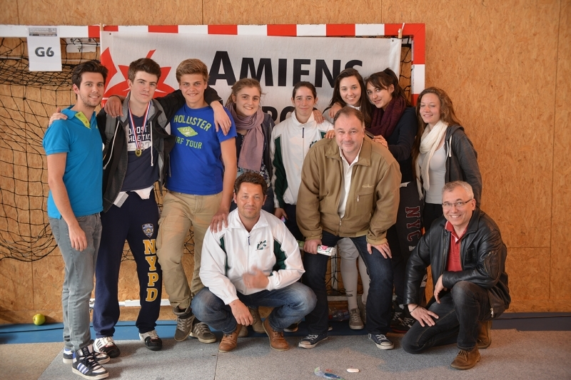 Amiens - Chpt de France Cadets - 10-05-2014 (14)-small