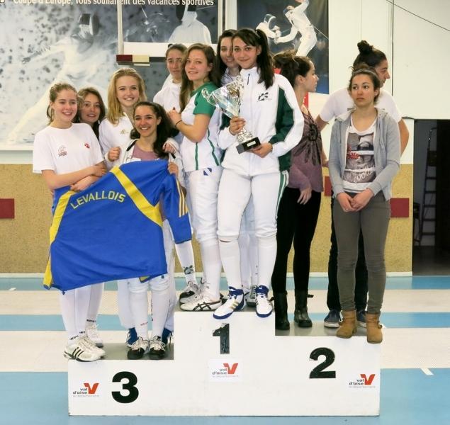 St Gratien - Equipe Cadets - 02-03-2014 (2)-small