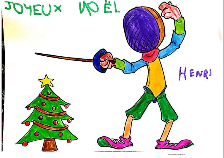Henri-5-ans