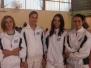 Ligue Cadet Beaumont