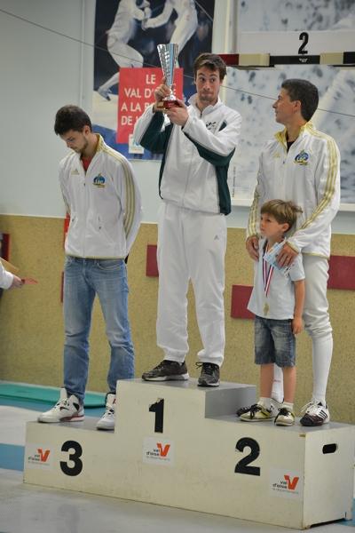 Master Epée 2014 - Ligue de Versailles - 15-06-2014 (18)-small