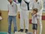 Master Epée 2014 – Ligue de Versailles – 15-06-2014