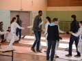 2016.04.17 Paris - Zone Equipes Cadets (10)
