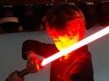 2019.10 stage sabre laser 31