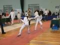 Trophee Levallois 2014 11 23_16