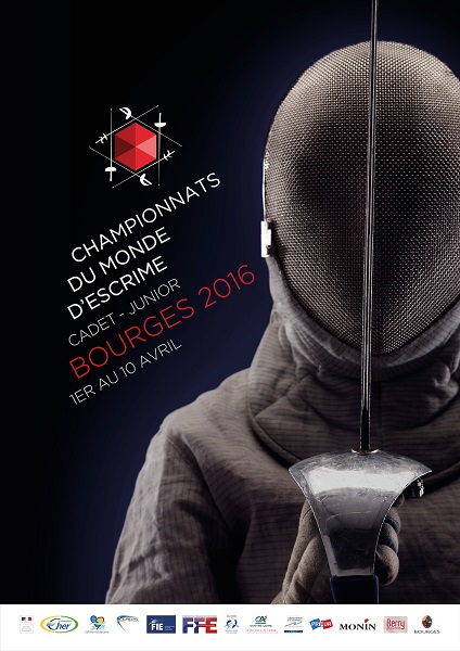 2016.04 affiche Bourges
