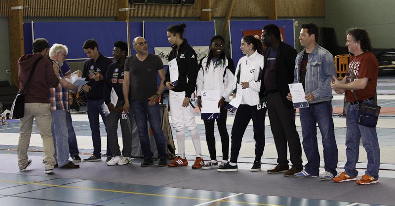 2016.05.28 France Juniors 4