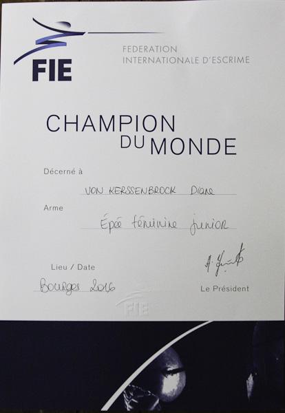 2016.05.28 France Juniors 5