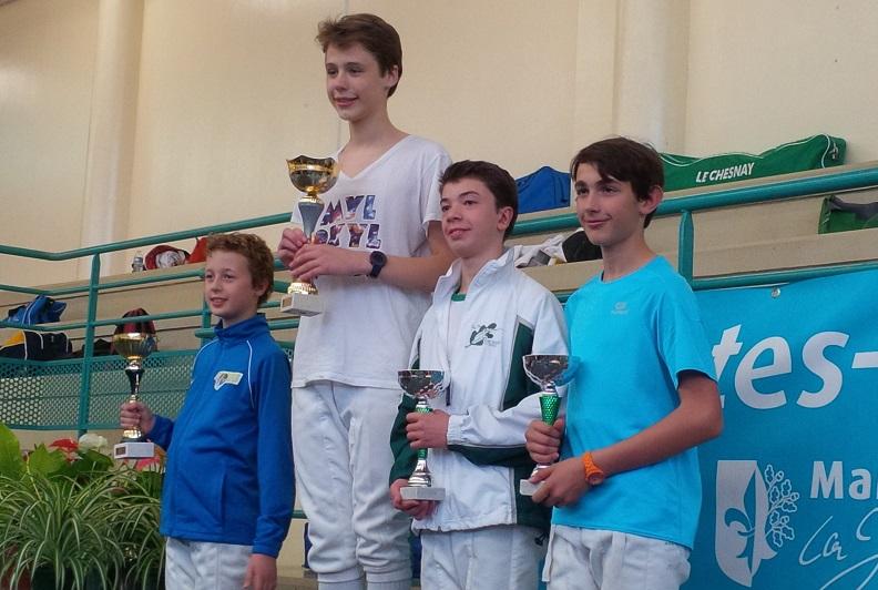 2016-10-09-mantes-m14-podium-garcons