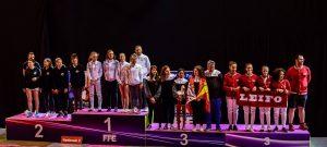2017.06.18 FDJ équipe podium N3