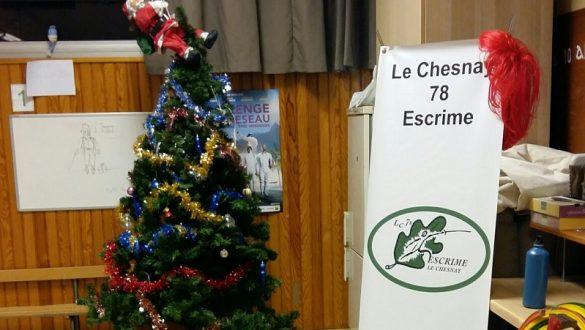 2017.12 Noël