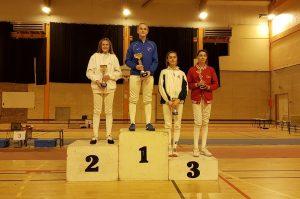 2017.12.02 M15 podium filles