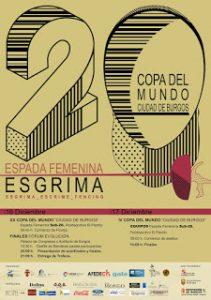 2017.12.16 Burgos EDM20